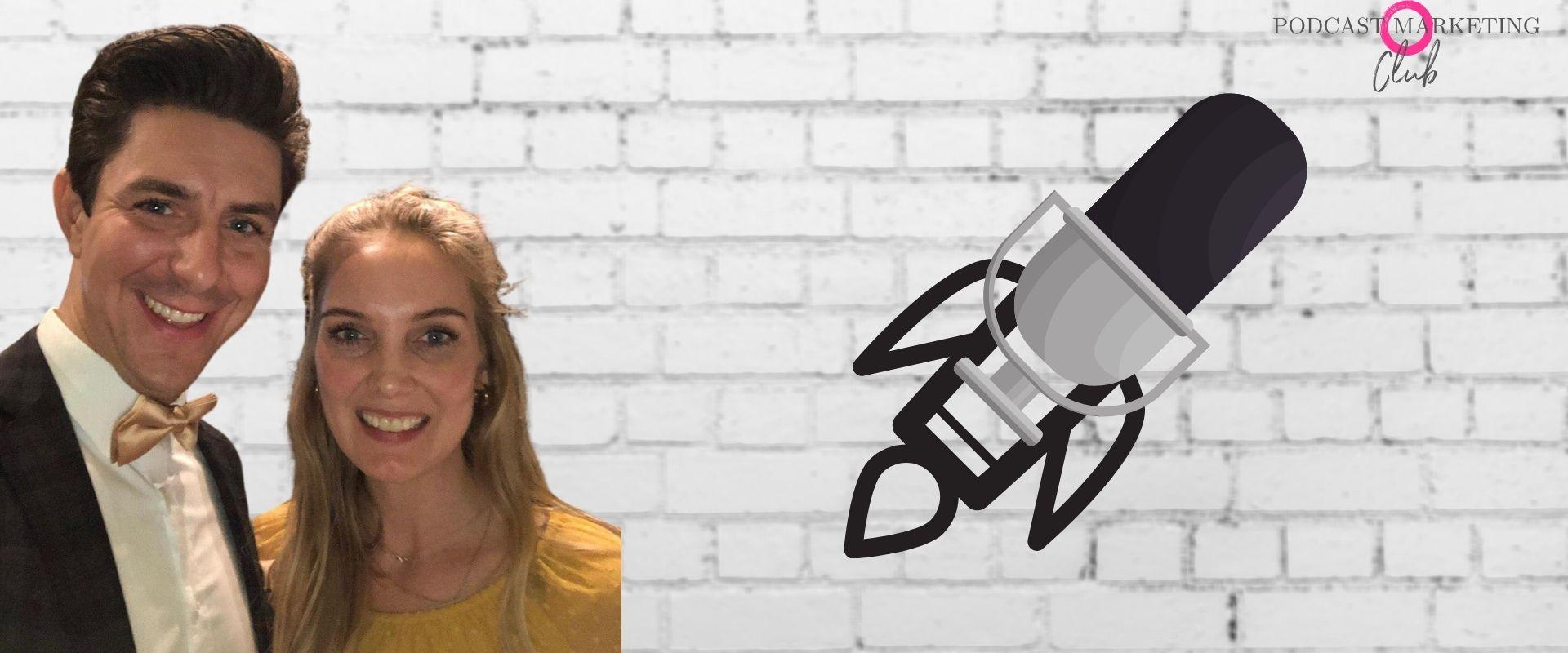 Lohnt sich ein Podcast relaunch David Dudek
