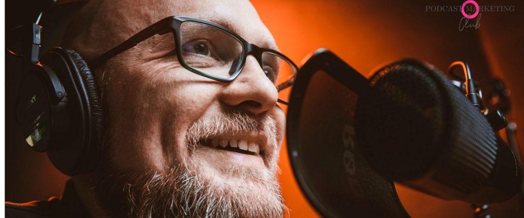Podcast Sponsoring Interview mit Juergen Krauss podigee