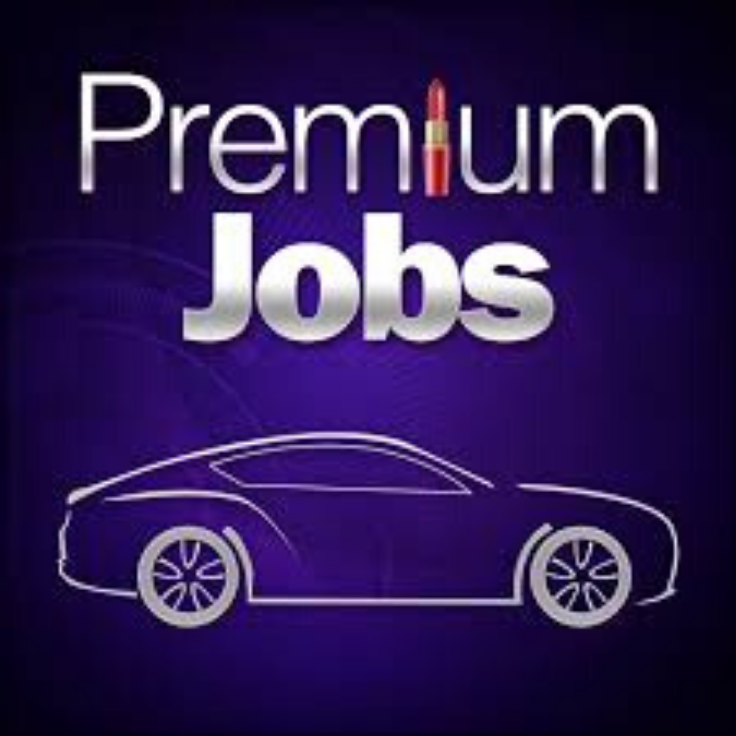 Podcast Marketing Premium Jobs Podcast