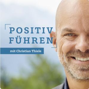 Positiv Führen