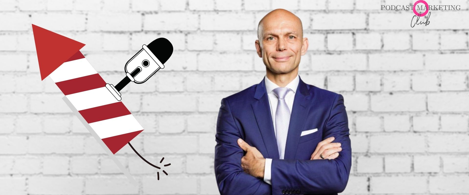 Personal Branding Podcast Christopher Funk