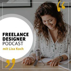 Freelance Desginer