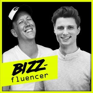 Bizzfluencer